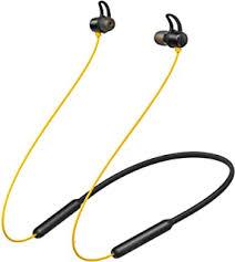 Bluetooth Wireless - Headphones: Electronics - Amazon.in