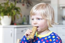 Top <b>10</b> Best <b>Nutrition</b> Bars For Kids - Review in 2019