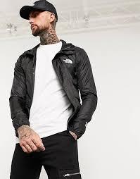 The <b>North</b> Face | <b>Куртки</b>, пальто и аксессуары | ASOS