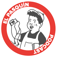 EL PASQUÍN