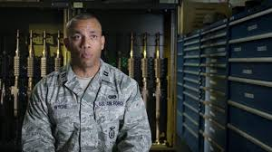 u s air force career detail security forces officer as a security forces officer your main mission is to make the base feel safe