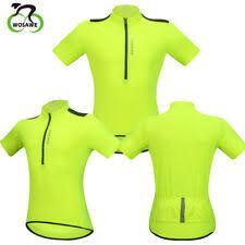 <b>WOSAWE</b> Men's Polyester <b>Cycling Clothing</b> for sale | eBay