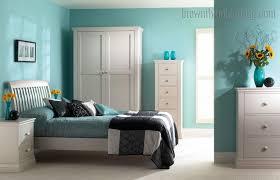 light wall ideas turquoise bedroom decorating ideas