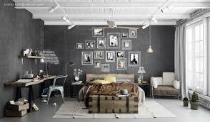images vintage industrail inspiration industrial living
