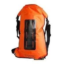 <b>Aquapac</b> 761 водонепроницаемый рюкзак для байдарки