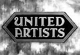 「1919, United Artists Entertainment LLC」の画像検索結果