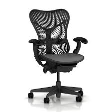mirra chair by herman miller best pc gaming chairs amazon chairs office