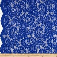 <b>Lace</b> Fashion Fabric by the Yard | Fabric.com