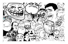 Meme Wallpapers - Wallpaper Cave via Relatably.com