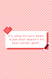 how to accept job offer negotiating jobs tips illustrated by paola delucca