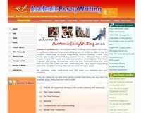 Custom essay services legal     FAMU Online