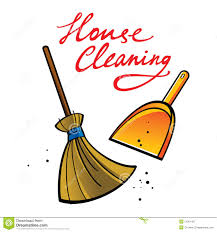 cleaning 20clipart clipart panda clipart images kids are you looking for grand prairie house cleaning and maid services is the trusted source for finding a cleaning service maid services or house cleaning in