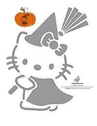 85 Best <b>Animal Cartoon Rhinestone</b> Transfers images   <b>Rhinestone</b> ...