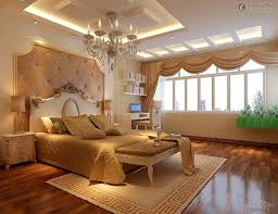 master bedroom designs simple false ceiling