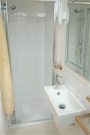 hudson square tniy bathroom  images about master bath on pinterest surface design shower walls and