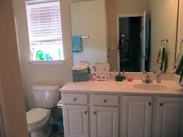 guest bathroom towels: next    next