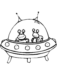 Small Picture Luxury Aliens Coloring Pages 73 For Coloring Pages Online with