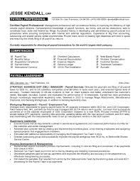 resume template best examples for your job search livecareer in gallery best resume examples for your job search livecareer in examples of professional resumes