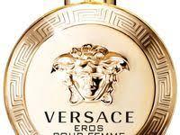 127 Best perfumes images in 2020 | Perfume, Fragrance, Perfume ...