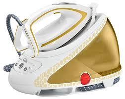 <b>Парогенератор Tefal GV9581 Pro</b> Express Ultimate — купить по ...