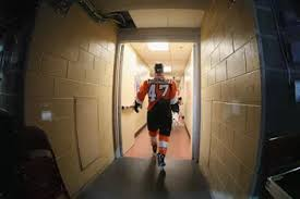 Flyers sign Michal Neuvirth as backup goalie to 2-year, $3.25 million ...