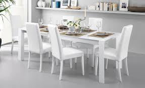 Sedie Sala Da Pranzo Ikea : Sedie sala da pranzo offerte cucina flore