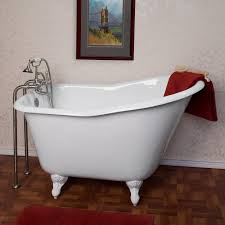 tubs small bathrooms fantastic bathroom