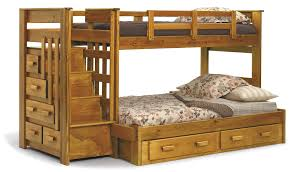 online bunk beds mail order bunk beds full twin beds all american bunk beds amazing twin bunk bed