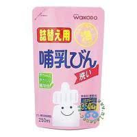 Японские средства для мытья посуды и бутылочек | Купить ...