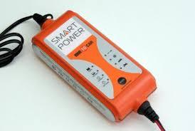 <b>Berkut Smart Power</b> SP-4N – зарядное <b>устройство</b> для ...