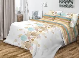 Wood комплект <b>постельного белья</b> коллекция <b>Волшебная</b> Ночь ...