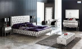 queen bedroom sets lovely design