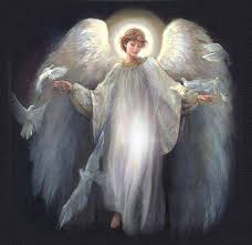 Risultati immagini per angelo custode