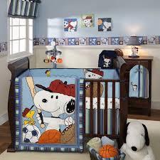 baby boy bedroom ideas nursery waplag beautiful sports with rooms decoration designs absorbing girl nursery boy high baby nursery decor