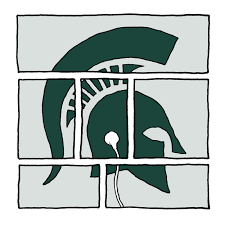 Michigan State University Comic Art and Graphic Novel Podcast