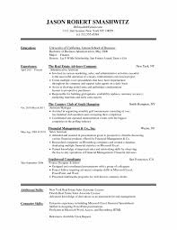 proper resume template template pictures of a resume gpwaus sample resume simple