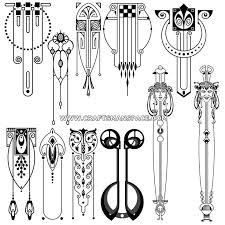 1000 ideas about art deco design on pinterest art deco art deco pattern and art deco wallpaper art deco furniture lines