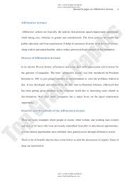 persuasive essay writing techniques   essay writing service you  persuasive essay writing techniquesjpg