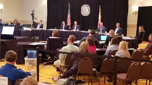 Should Gov. Ron DeSantis replace <b>FWC</b> board like he did SFWMD ...