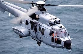 مروحية الكوجر Eurocopter AS532 Cougar  Images?q=tbn:ANd9GcRNwdzapD1ciJ8w7LaqSyXs7wT9atdn_sOTt2wy9pat7HQVr-Yb