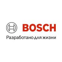 Купить <b>газовые колонки Bosch</b> в Москве, цены на газовые ...