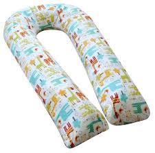 <b>Наволочка</b> Мастерская снов для <b>подушки</b> для беременных U-350 ...