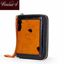 <b>2019 new genuine leather</b> day clutches fashion women small mini ...