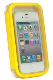 Купить <b>чехол</b> для телефона <b>Case Logic</b> универсальный UNVAQU ...
