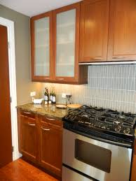 kitchen cabinets glass doors design style:  wallpapers kitchen cabinets with glass doors terrific for home design styles interior ideas with kitchen cabinets