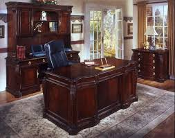 questions call 856 368 9085 balmoor in a bordeaux cherry finish home office furniture cherry finished