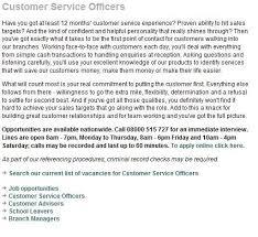 cashier cv example   the cv store blogcashier job description