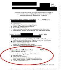 Resume level  Nefarious Dude