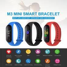 Compare prices on <b>Bracelet</b> Heart Rate Monitor - shop the best ...