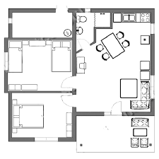 home map drawing draw floor bathroompersonable tuscan style bed